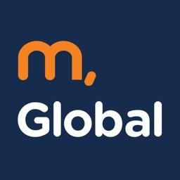 미래에셋증권 해외주식선물 m.Global