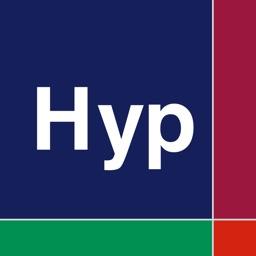Hyperbolic Secant Distribution