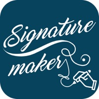 Signature Creator & Maker