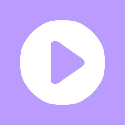 Easy Music Player