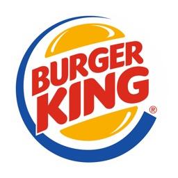 Burger King® Argentina