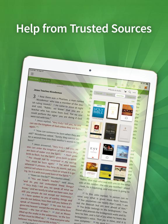 https://is2-ssl.mzstatic.com/image/thumb/Purple114/v4/37/28/75/3728755a-5cbd-eef5-746a-a011b0fea2fa/44f3cda6-55d2-48b1-8205-455a91006642_iPad_129_App_Screenshots_2020_4.png/576x768bb.png