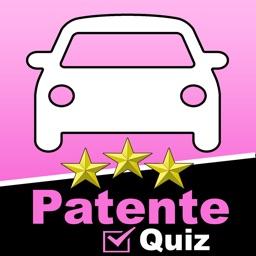 Quiz Patente 2019 Nuovo