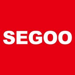 SEGOO Robot