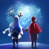 Sky 星を紡ぐ子どもたち - iPhoneアプリ