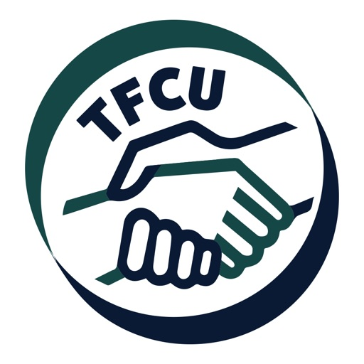 Tongass Federal Credit Union