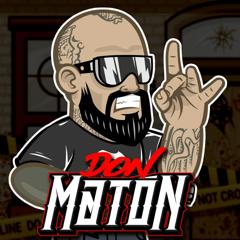 Don Matón