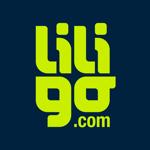 Liligo - Vols pas chers pour pc