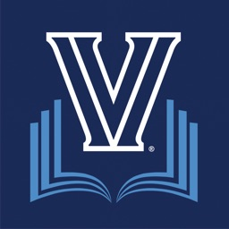 Villanova University Guides