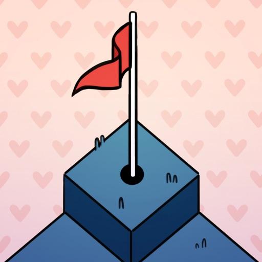 ゴルフ・ピークス