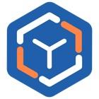 Online Radio Box icon
