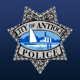 Antioch PD Mobile