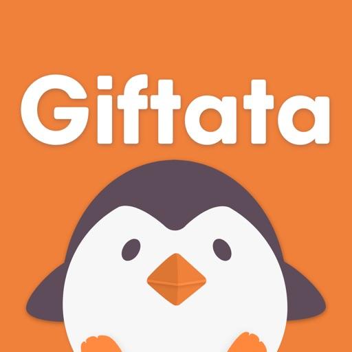 Giftata: Thoughtful Gift Ideas