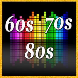 60s 70s 80s Music