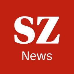 Solothurner Zeitung News