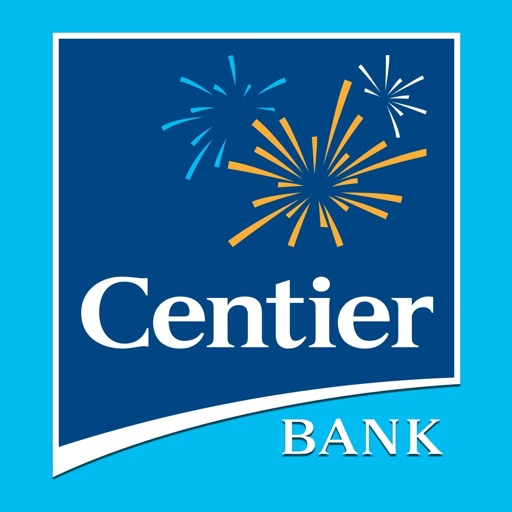 Centier Bank Mobile