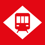 Barcelona Metro - TMB Map pour pc