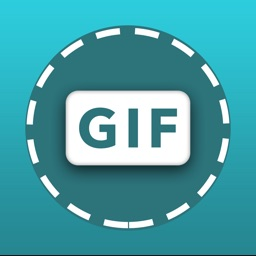 Gif Maker - Videos to Gifs