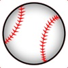 Ultimate Baseball Trivia - iPhoneアプリ