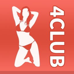 4Club - Find and date singles