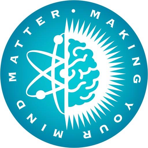 Making Your Mind Matter