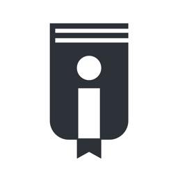 Instaread - Audio & Text