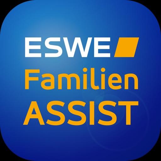 ESWE Familien ASSIST
