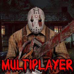 Friday night multiplayer