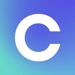 Clario: Security & Privacy