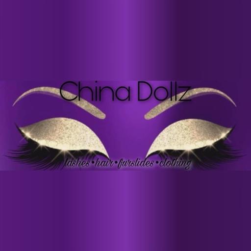 China Dollz