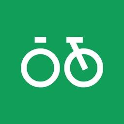 Cyclingoo Cycling Results 2021