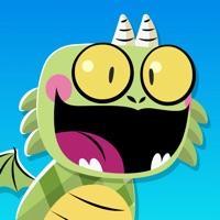 Dragon Up: Idle Adventure hack generator image