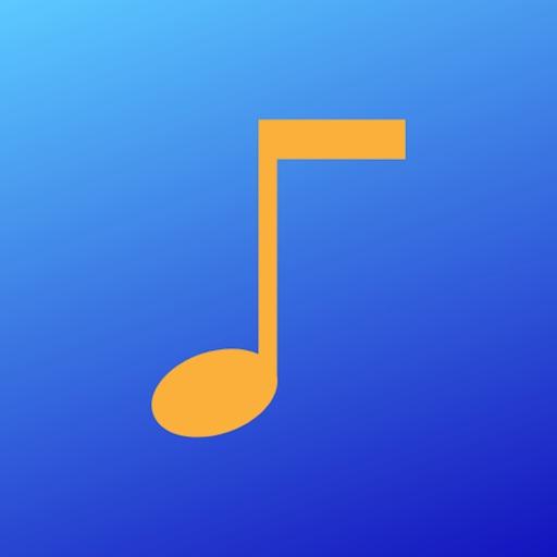 Music Now Pro