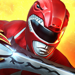 Power Rangers: Legacy Wars Hack Online Generator