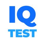 Test de QI Fiable на пк