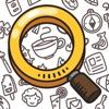 Find It: Hidden Objects