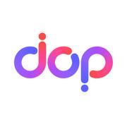 dop主题图标