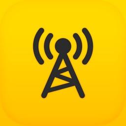Radyo Kulesi - Turkish Radios