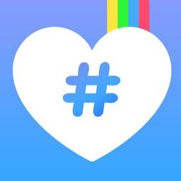 Smart #Hashtags Generator