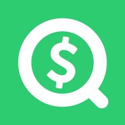 Easy Budget: Simple Budget App