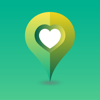 FitFind by MOHAP