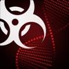 ウイルスペスト:感染症・サバイバル