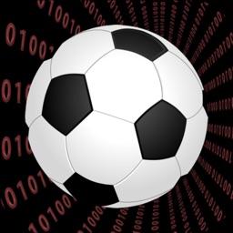 Soccer Drill Down
