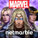 MARVEL Future Fight Hack Online Generator