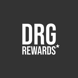 DRG Rewards