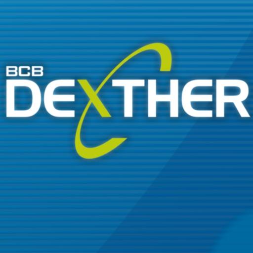 BCB_Dexther