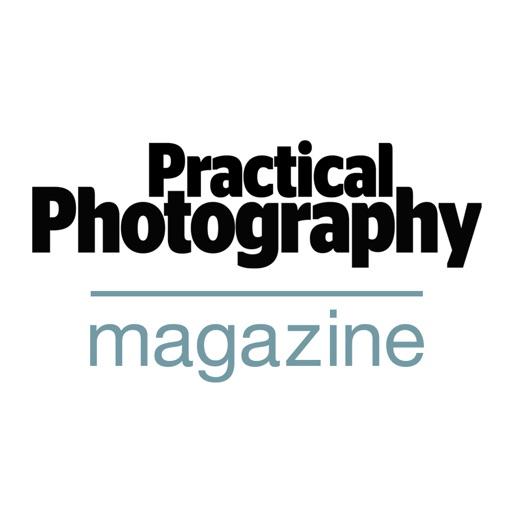 Practical Photography Magazine