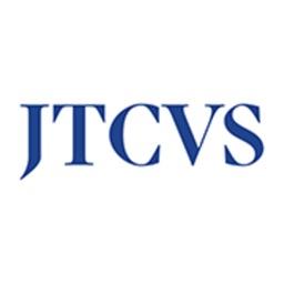 JTCVS