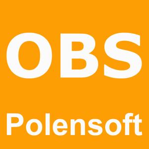 Polensoft OBS