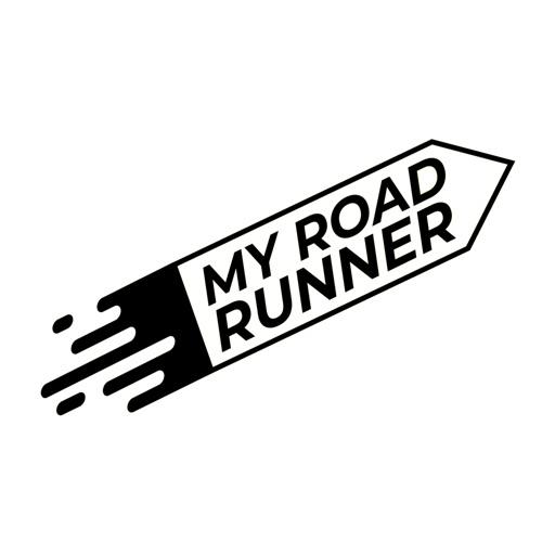 MRR-Partner